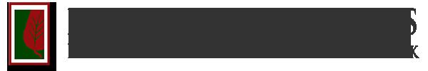Lewis Lumber Products Logo