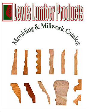 Moulding Profiles