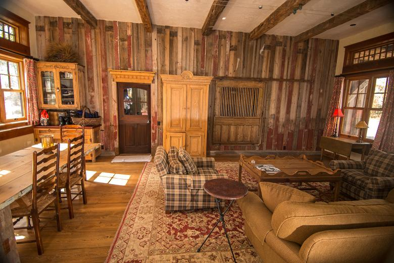 youtube accents board barn paneling barns watch wall barnwood hqdefault reclaimed ceiling twf