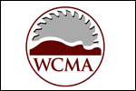 Wood Component Manufacturers Association