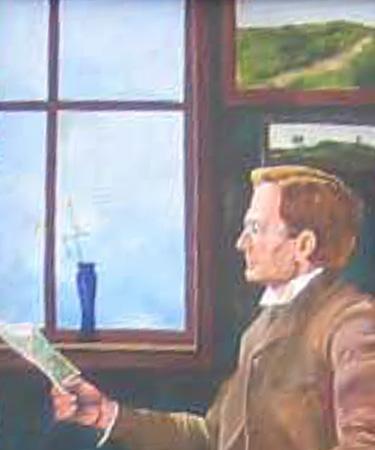 John Wesley Little