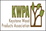 Keystone Wood Products Association